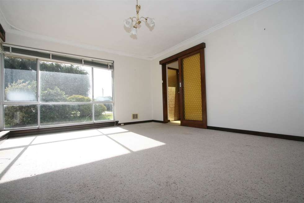 Fourth view of Homely house listing, 11 Coral Road, Safety Bay WA 6169