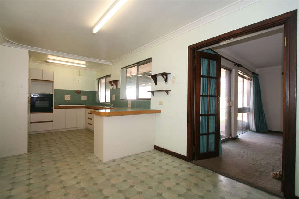 Fifth view of Homely house listing, 11 Coral Road, Safety Bay WA 6169