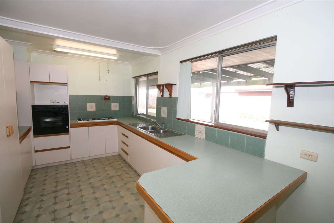 Sixth view of Homely house listing, 11 Coral Road, Safety Bay WA 6169