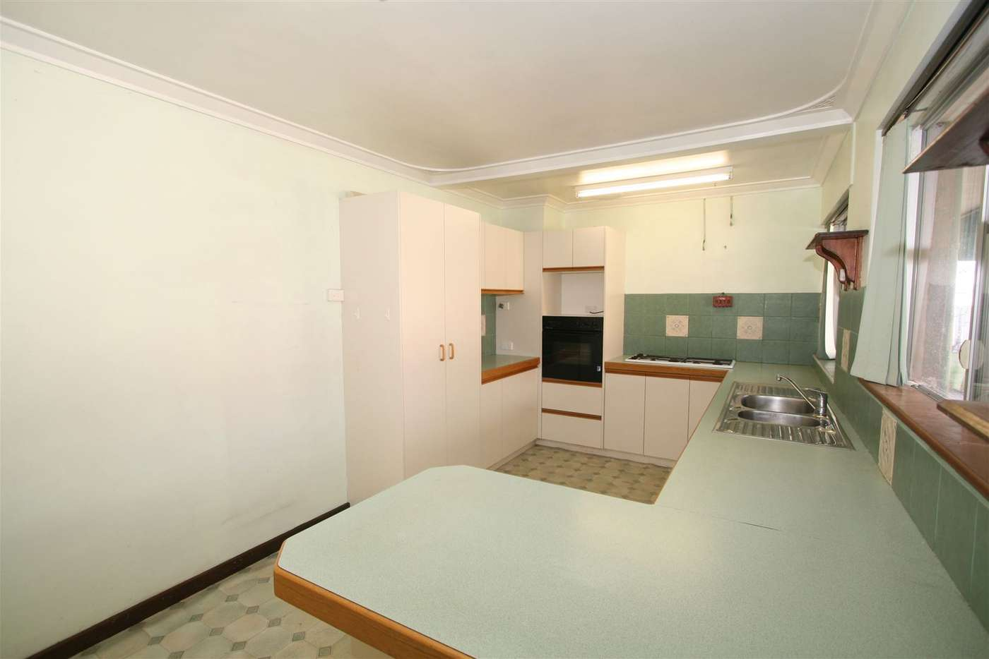 Seventh view of Homely house listing, 11 Coral Road, Safety Bay WA 6169