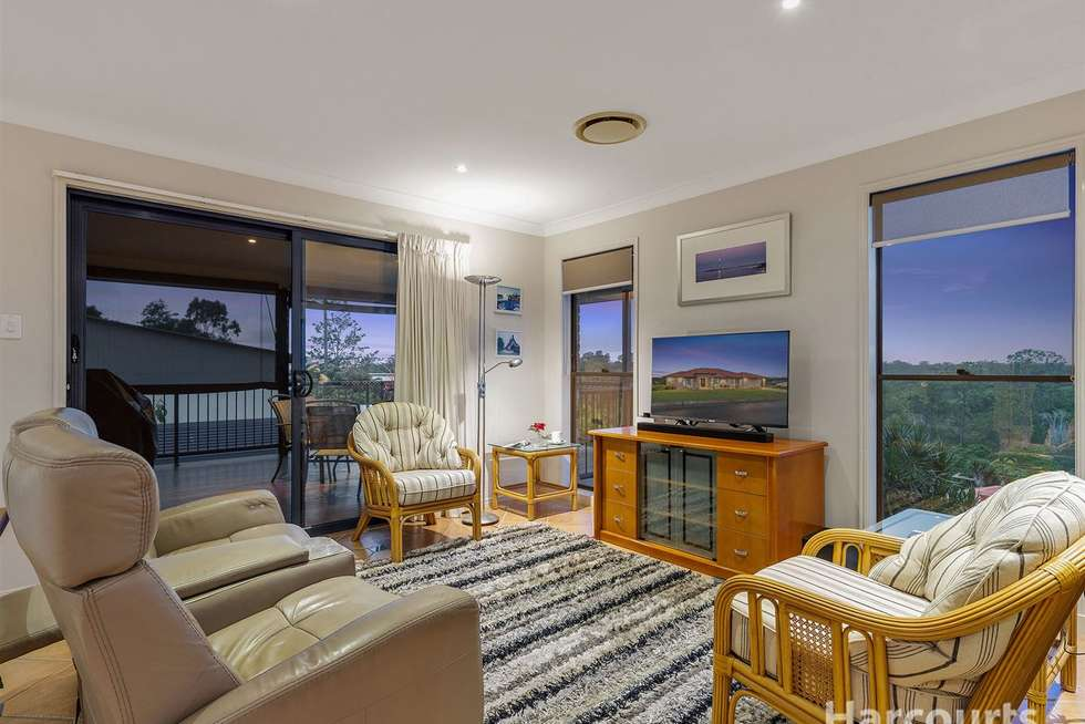 Second view of Homely house listing, 6 Wallers Ct, Petrie QLD 4502