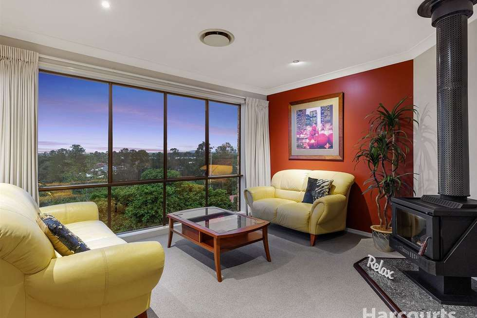 Third view of Homely house listing, 6 Wallers Ct, Petrie QLD 4502