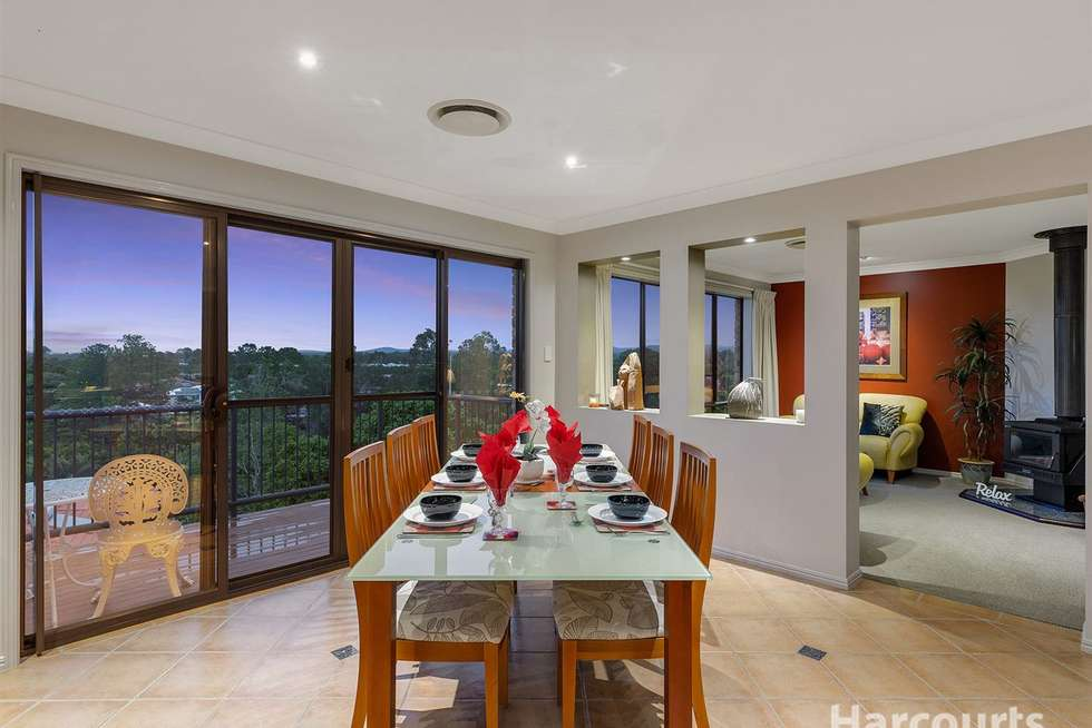 Fifth view of Homely house listing, 6 Wallers Ct, Petrie QLD 4502