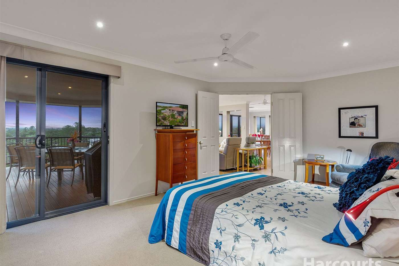 Sixth view of Homely house listing, 6 Wallers Ct, Petrie QLD 4502