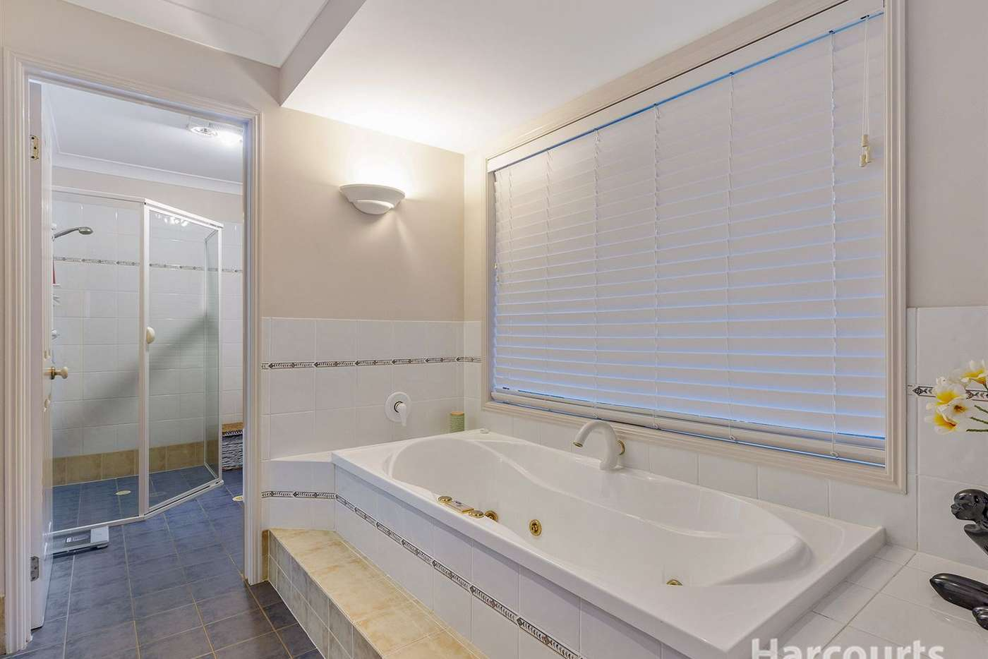 Seventh view of Homely house listing, 6 Wallers Ct, Petrie QLD 4502