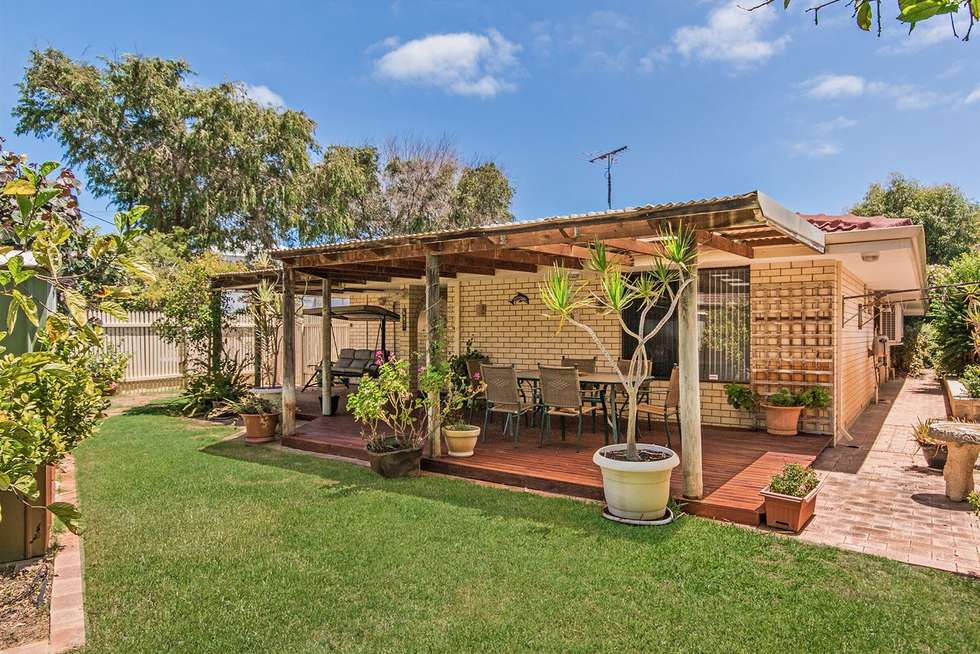 Third view of Homely house listing, 14 Dempster Road, Shoalwater WA 6169