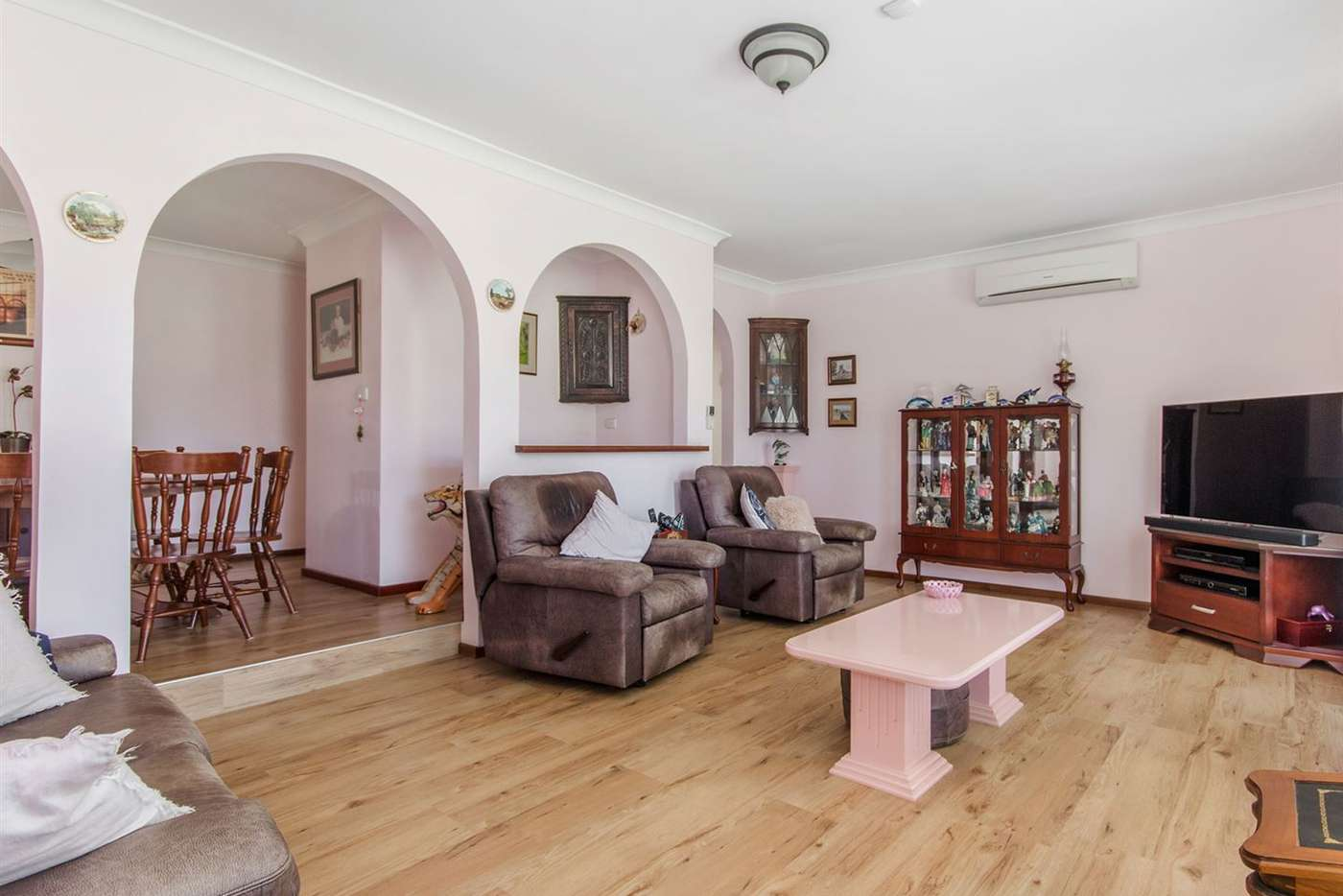 Seventh view of Homely house listing, 14 Dempster Road, Shoalwater WA 6169