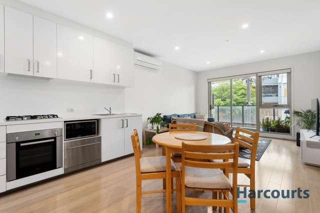 107/761 Station Street, Box Hill North VIC 3129
