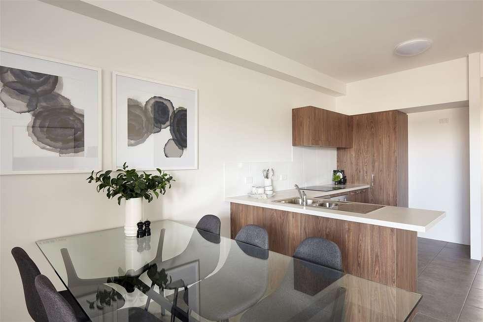Third view of Homely apartment listing, 6/28 Fomiatti, Ashby WA 6065