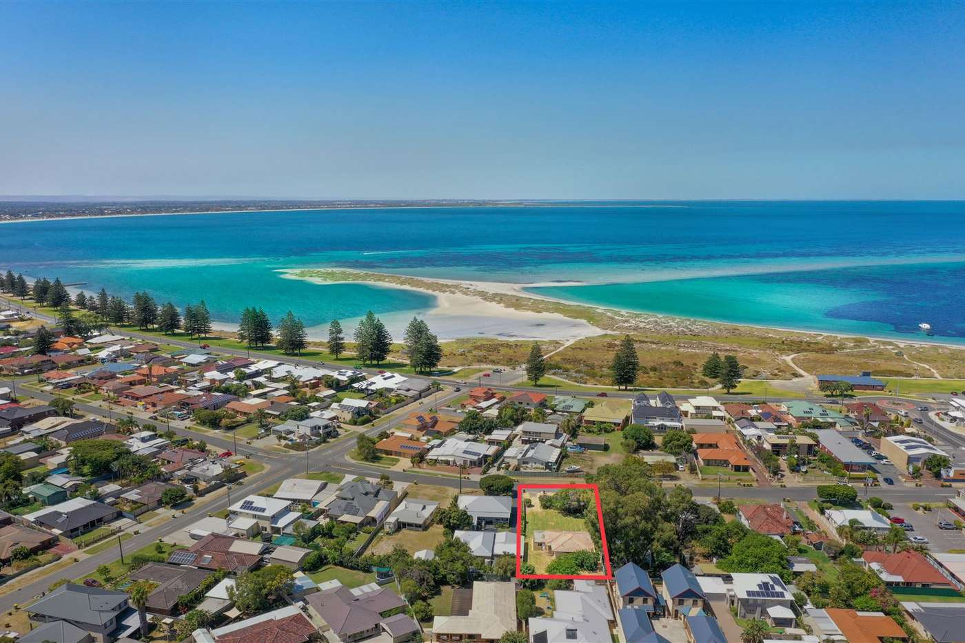 Main view of Homely house listing, 80 Penguin Road, Safety Bay WA 6169