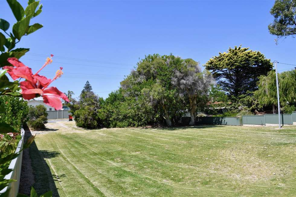 Second view of Homely house listing, 80 Penguin Road, Safety Bay WA 6169