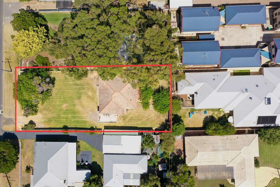Third view of Homely house listing, 80 Penguin Road, Safety Bay WA 6169