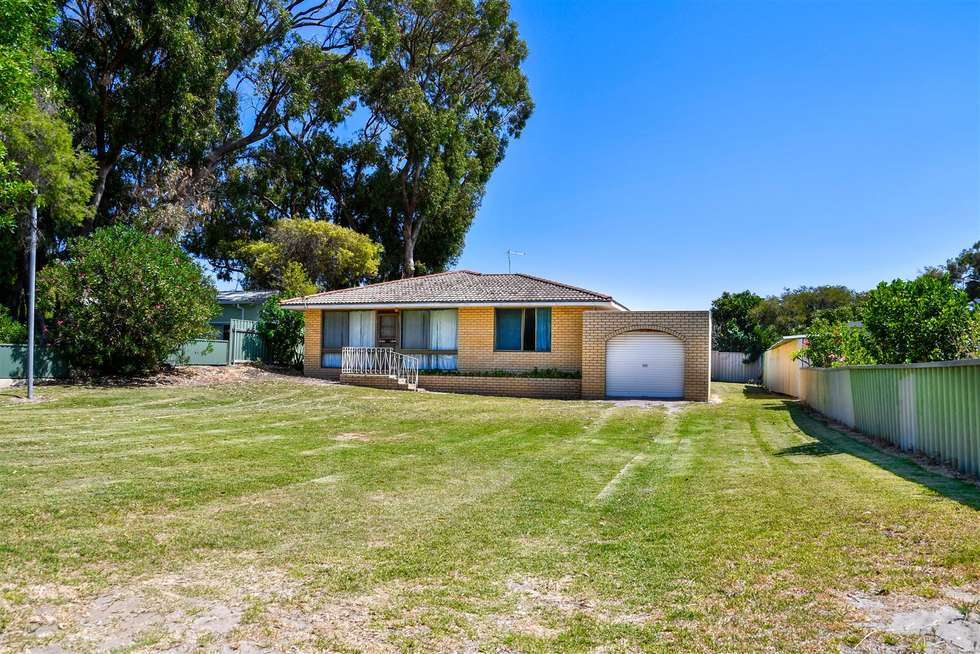 Fourth view of Homely house listing, 80 Penguin Road, Safety Bay WA 6169