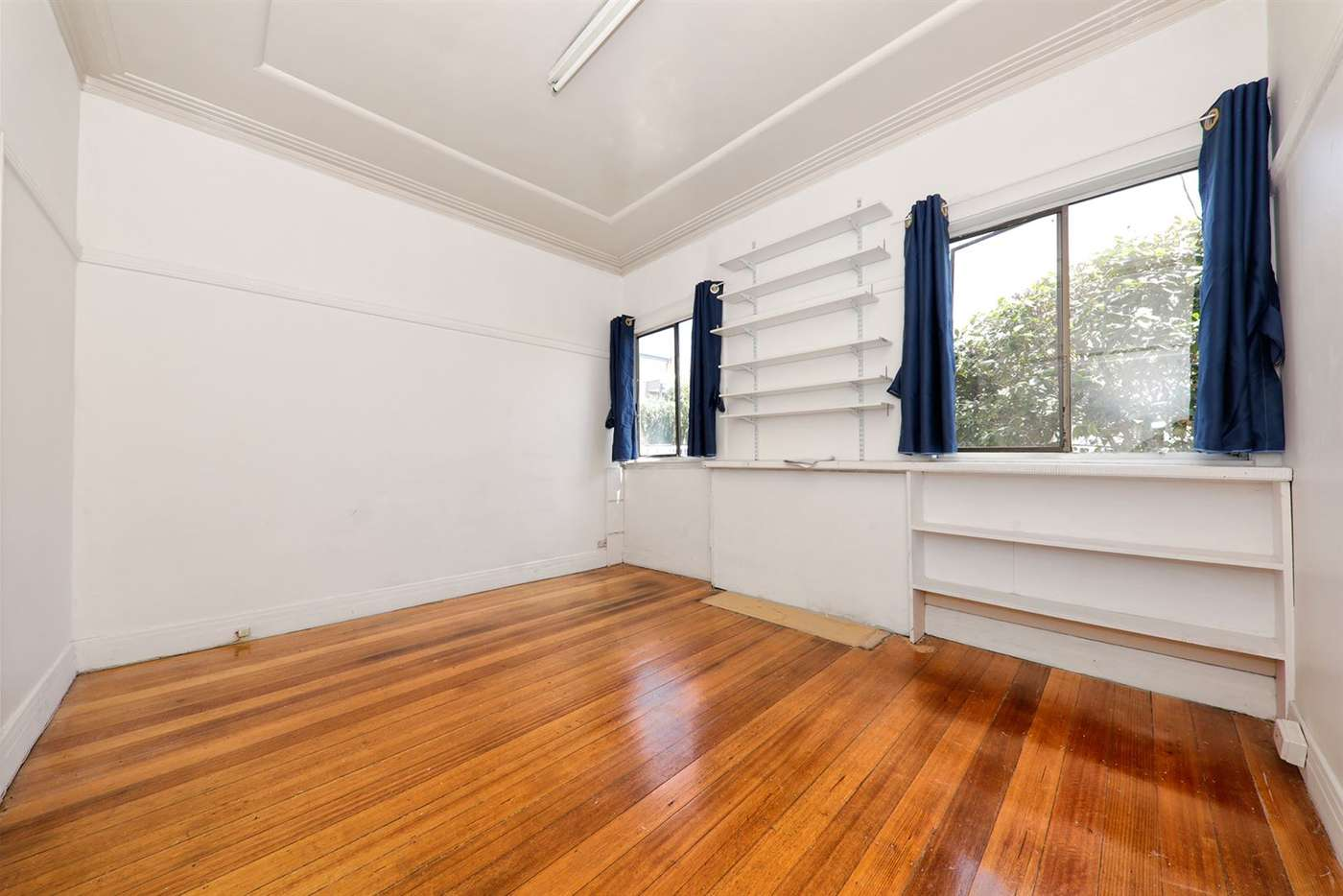 Main view of Homely house listing, 3A Lambert Street, Richmond VIC 3121