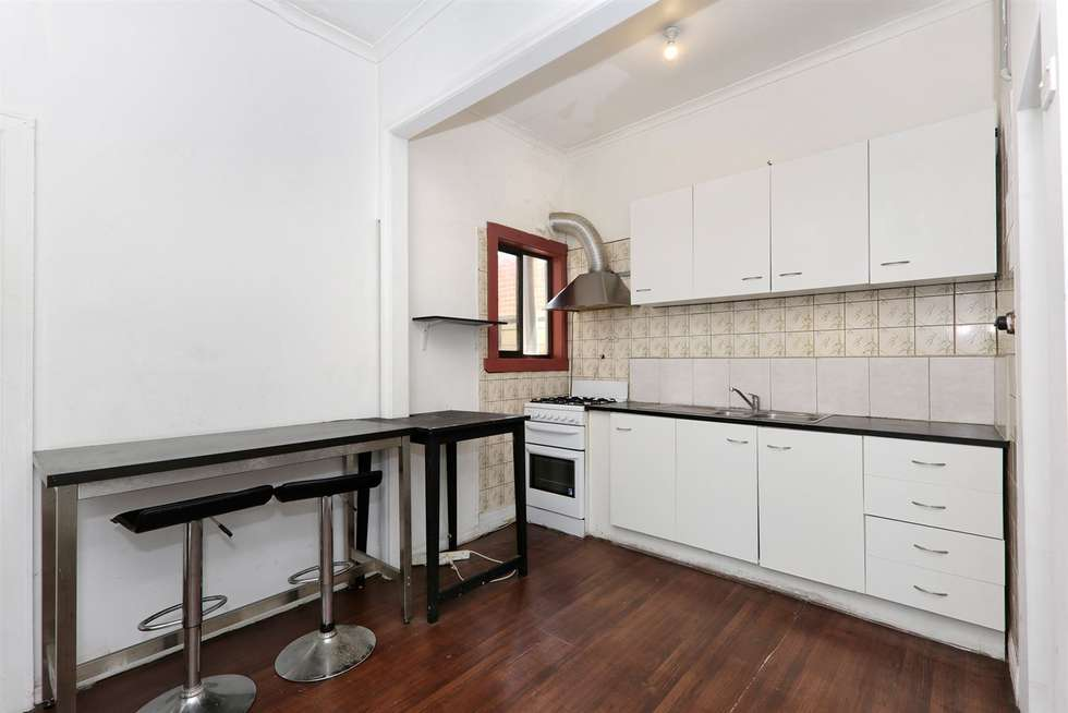 Third view of Homely house listing, 3A Lambert Street, Richmond VIC 3121