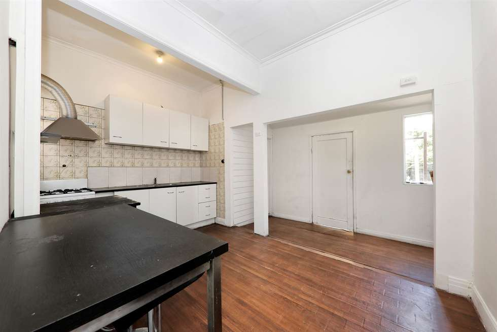 Fourth view of Homely house listing, 3A Lambert Street, Richmond VIC 3121