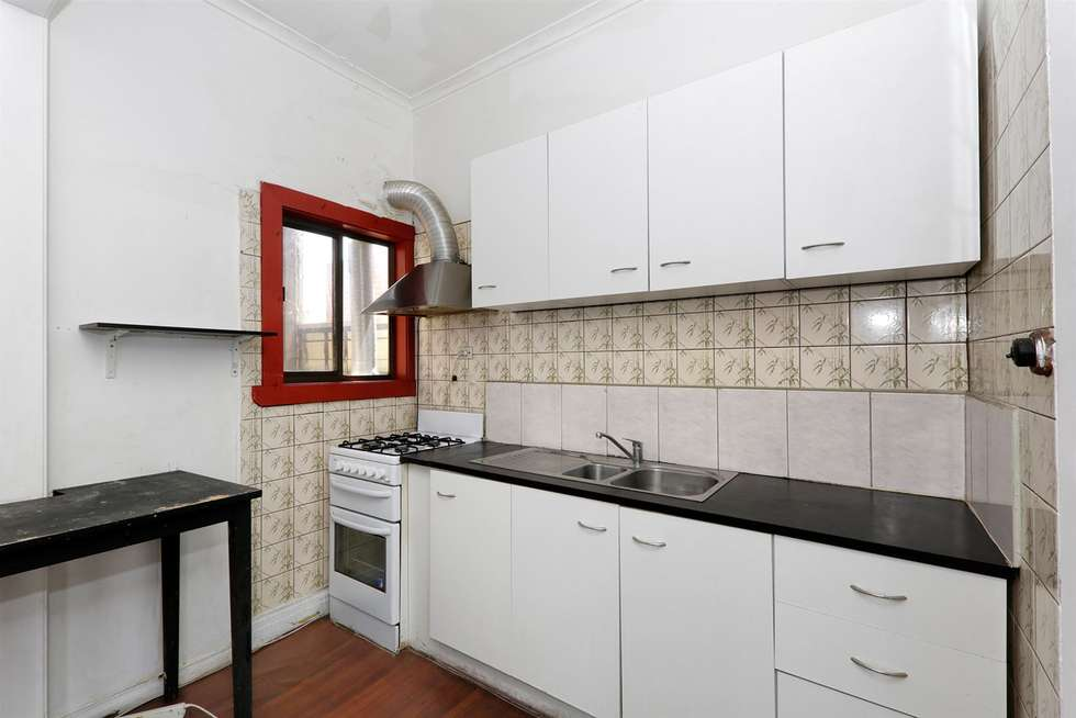 Fifth view of Homely house listing, 3A Lambert Street, Richmond VIC 3121