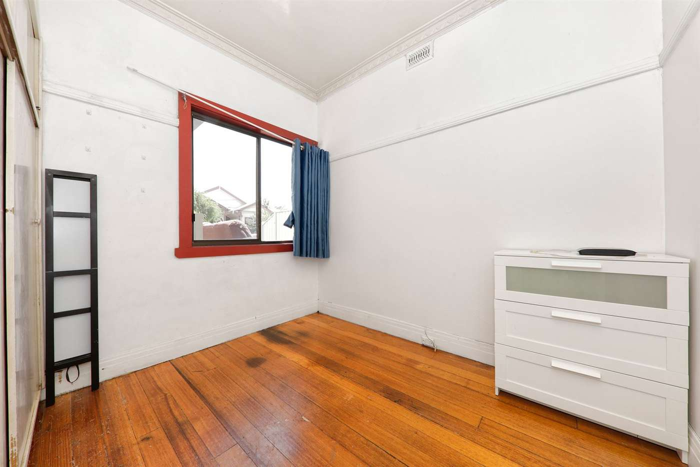 Seventh view of Homely house listing, 3A Lambert Street, Richmond VIC 3121