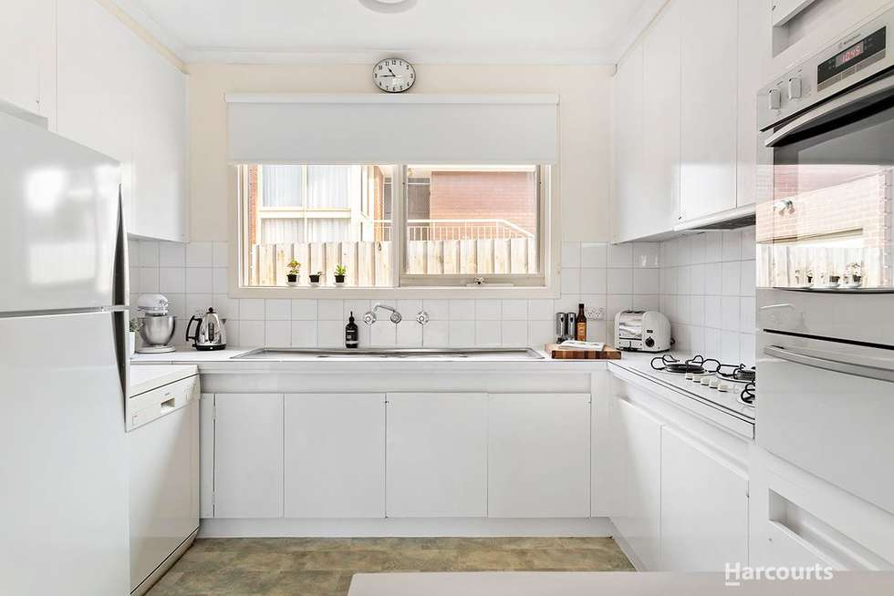 Second view of Homely house listing, 50 Sandgate Avenue, Glen Waverley VIC 3150