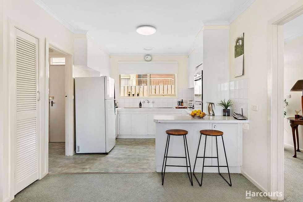 Fourth view of Homely house listing, 50 Sandgate Avenue, Glen Waverley VIC 3150