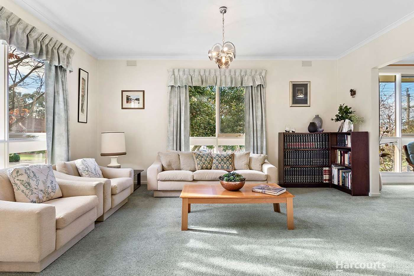 Sixth view of Homely house listing, 50 Sandgate Avenue, Glen Waverley VIC 3150