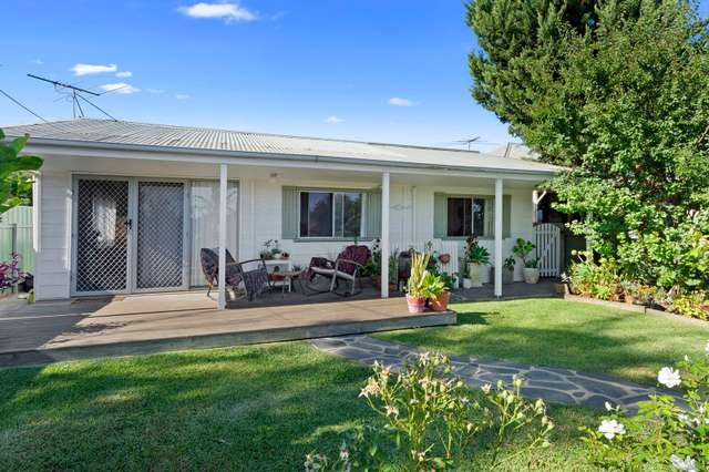 70 Fenton Street, Christies Beach SA 5165