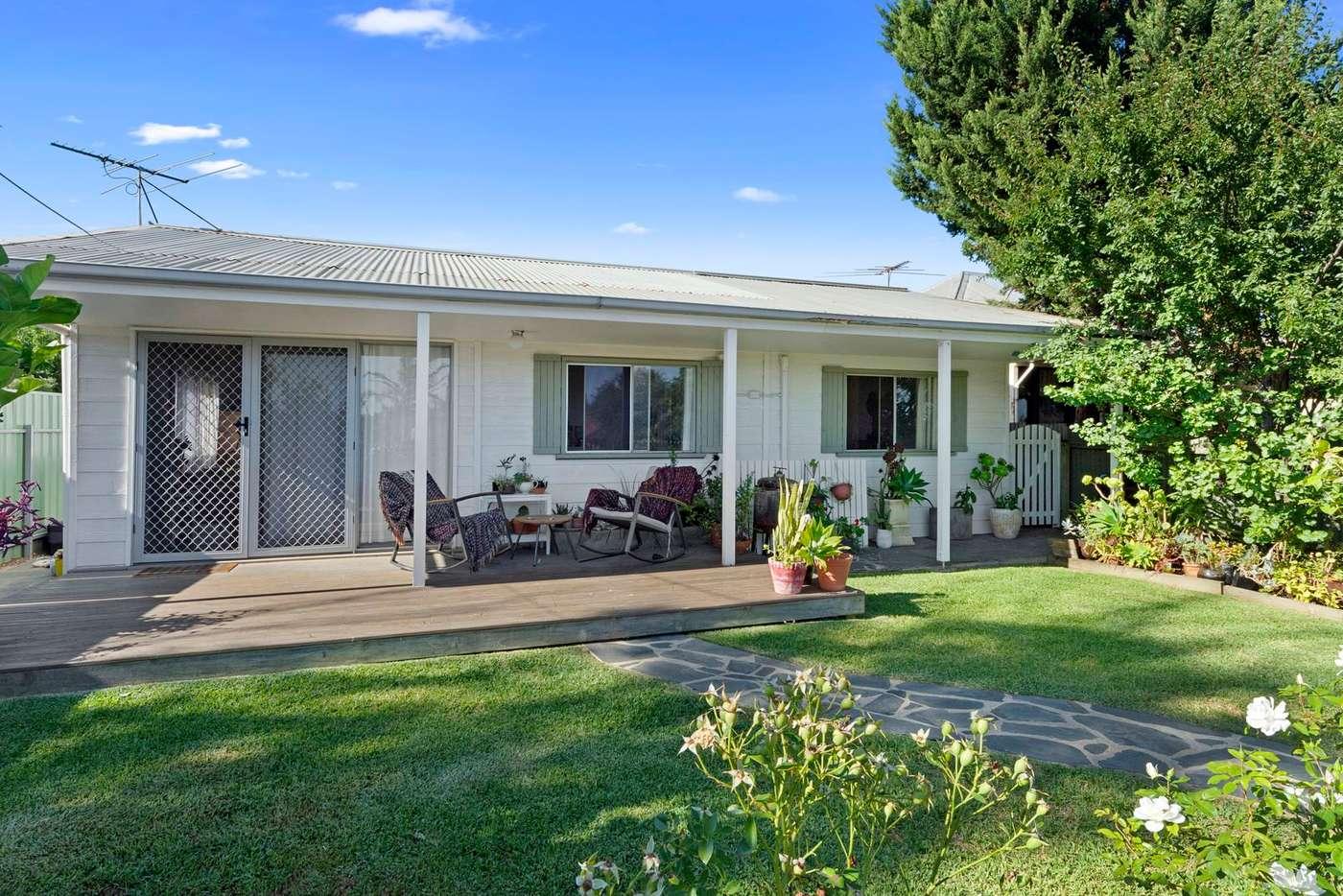Main view of Homely house listing, 70 Fenton Street, Christies Beach SA 5165