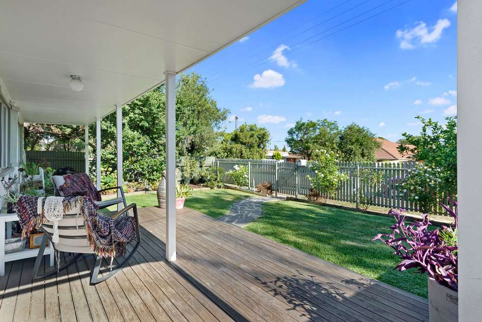 Second view of Homely house listing, 70 Fenton Street, Christies Beach SA 5165