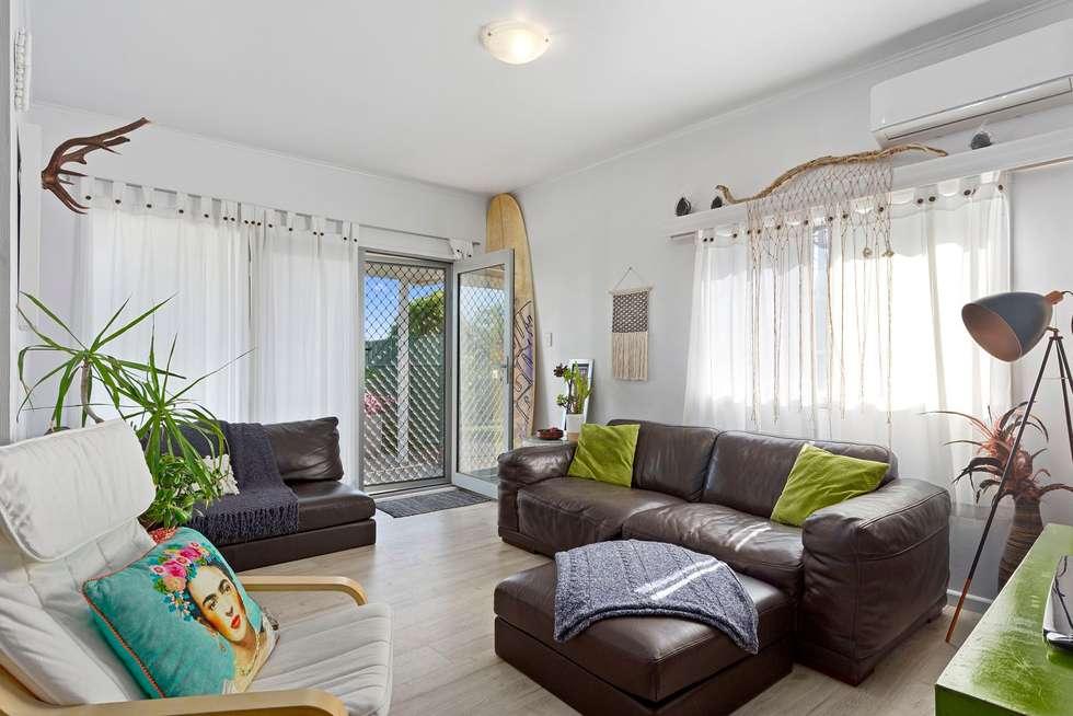 Fourth view of Homely house listing, 70 Fenton Street, Christies Beach SA 5165