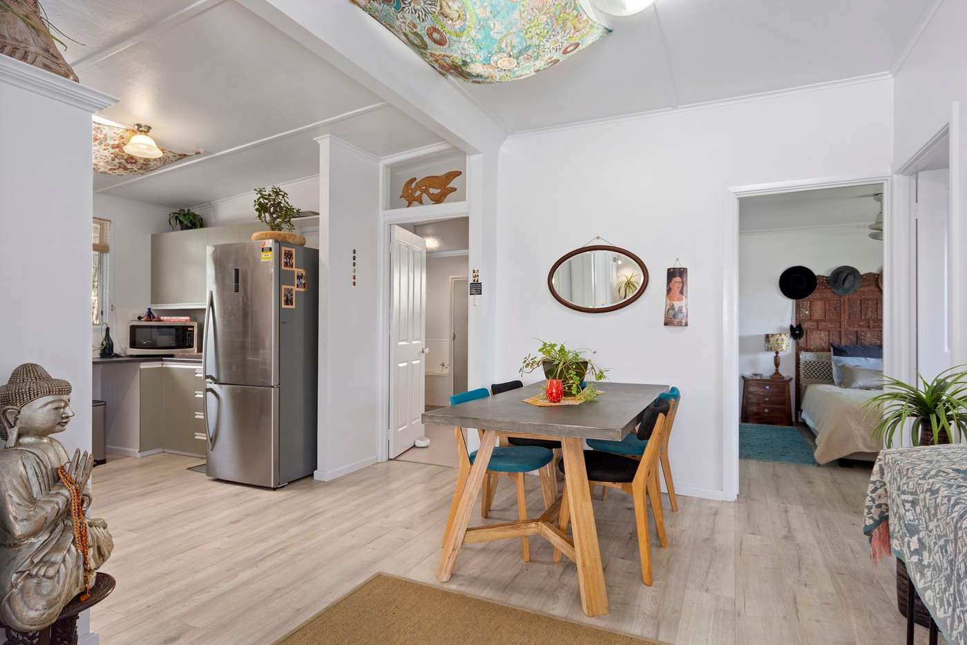 Sixth view of Homely house listing, 70 Fenton Street, Christies Beach SA 5165