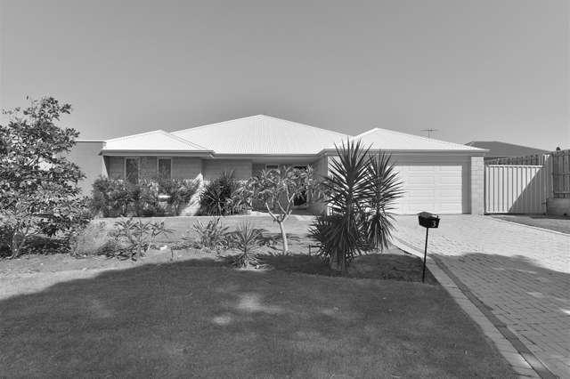 3 Karon Vista, Halls Head WA 6210