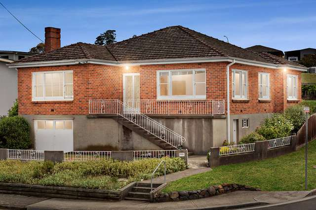 239 St Leonards Road, St Leonards TAS 7250