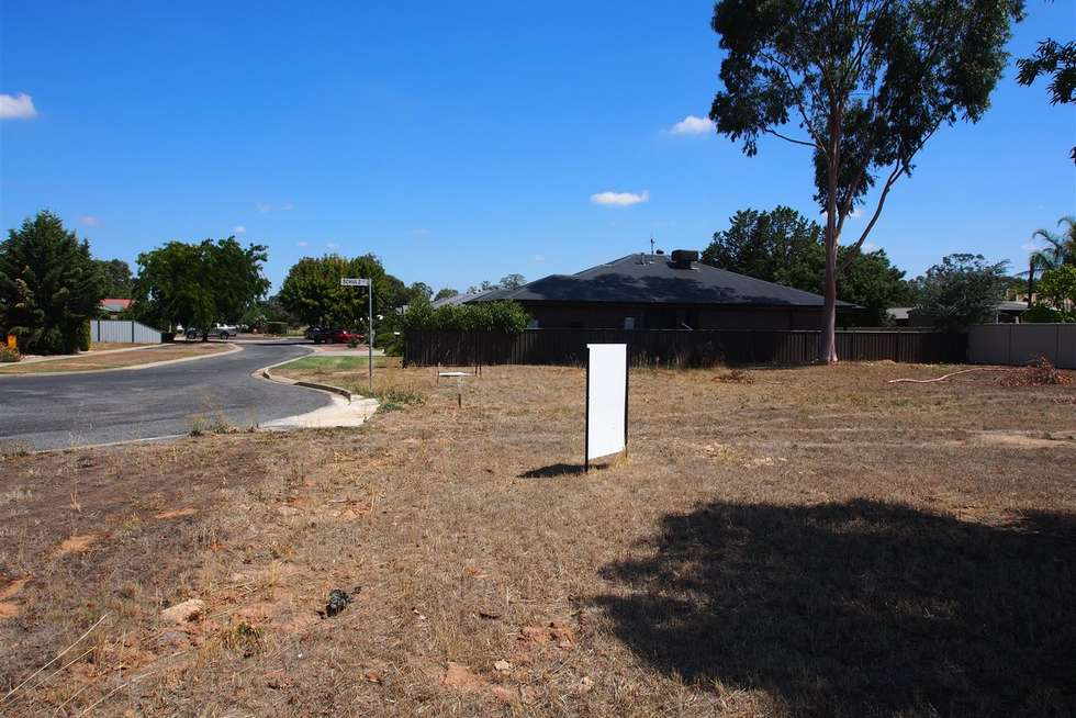 Third view of Homely residentialLand listing, 13 Box Lane, Benalla VIC 3672