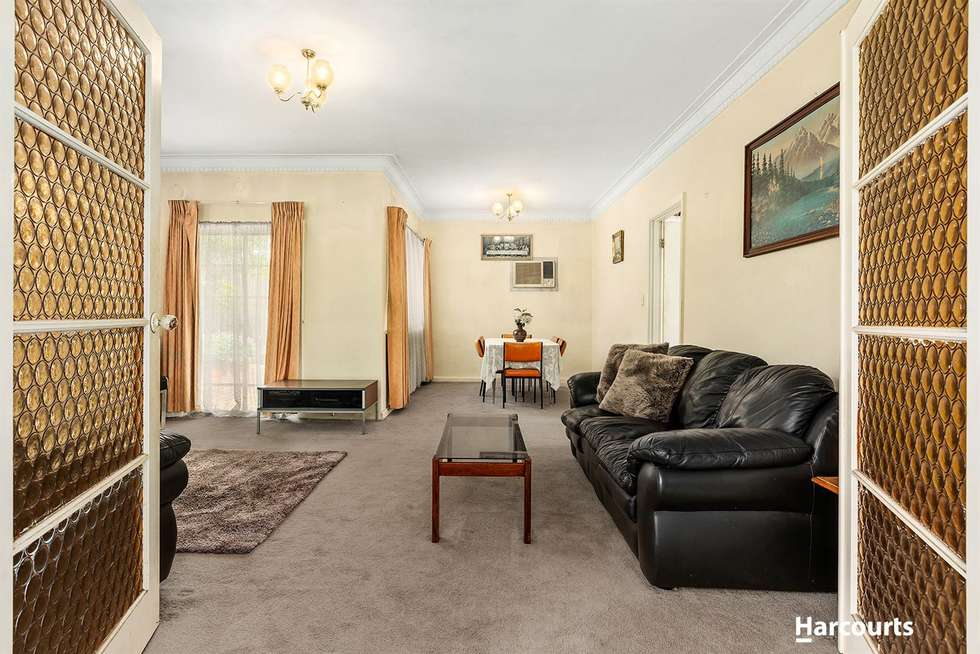 Fourth view of Homely house listing, 61 Belmore Road, Balwyn North VIC 3104