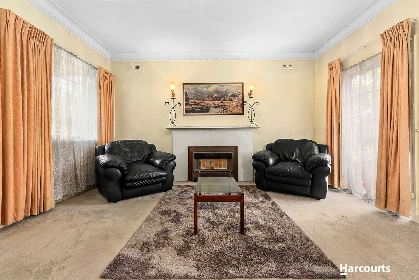 Fifth view of Homely house listing, 61 Belmore Road, Balwyn North VIC 3104