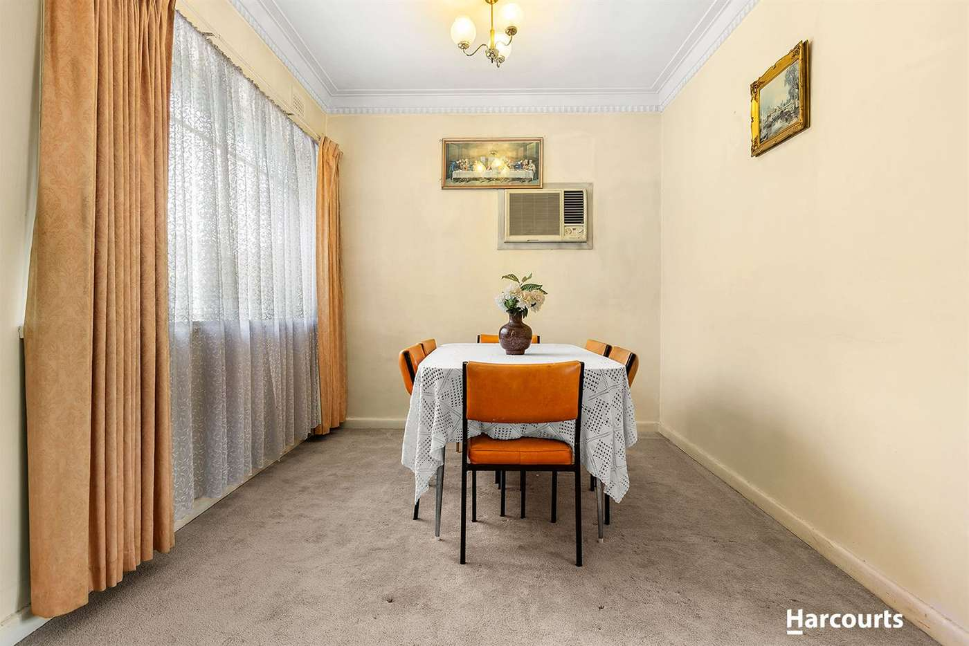 Sixth view of Homely house listing, 61 Belmore Road, Balwyn North VIC 3104