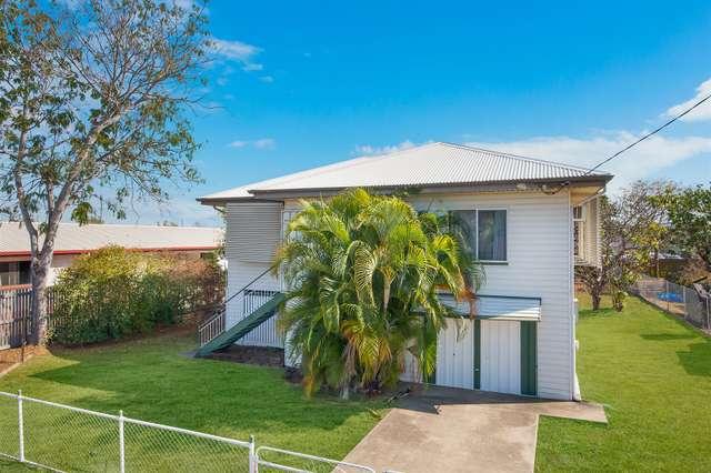 157 Bayswater Road, Currajong QLD 4812
