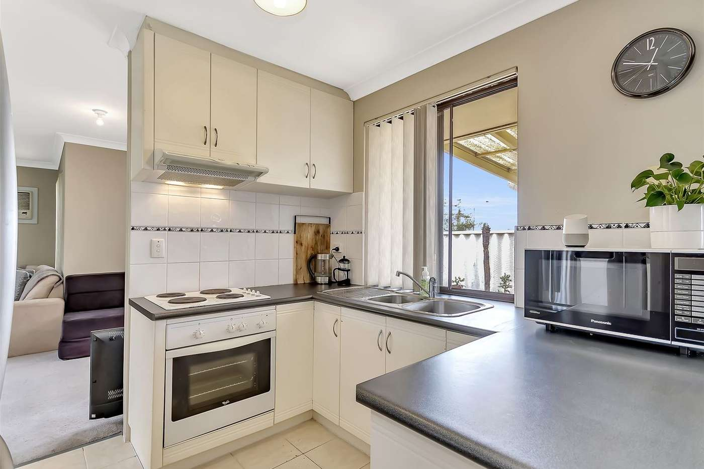 Sixth view of Homely semiDetached listing, 11A Caprice Place, Heathridge WA 6027