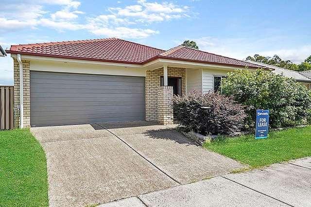 21 Otway Circuit, Fitzgibbon QLD 4018