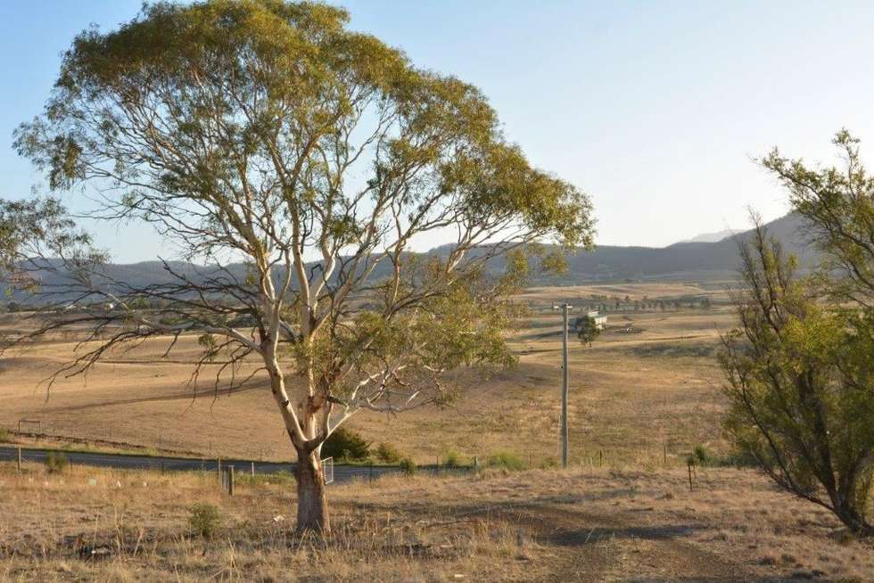 Fourth view of Homely residentialLand listing, 212 Middle Tea Tree, Richmond TAS 7025