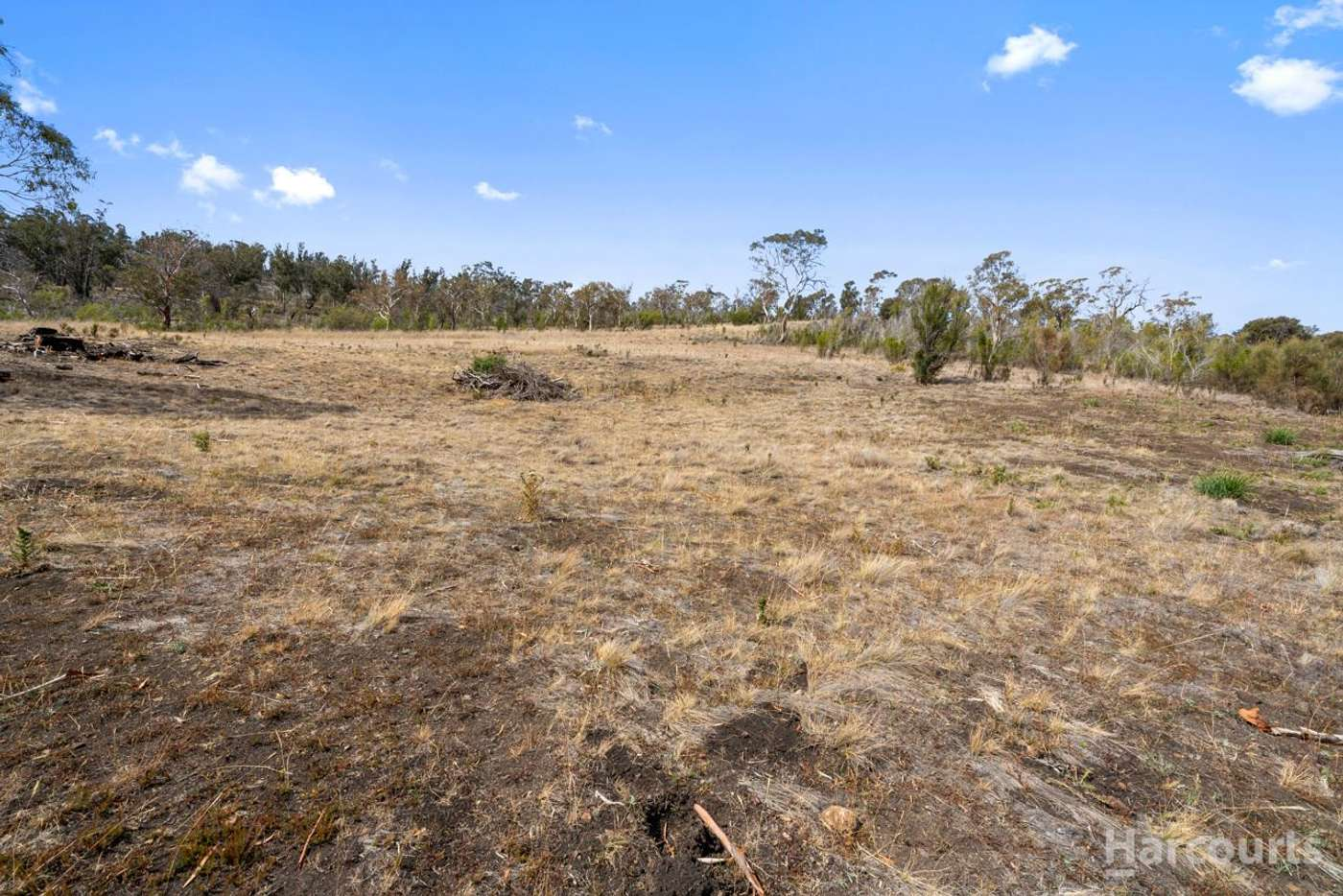 Sixth view of Homely residentialLand listing, 212 Middle Tea Tree, Richmond TAS 7025