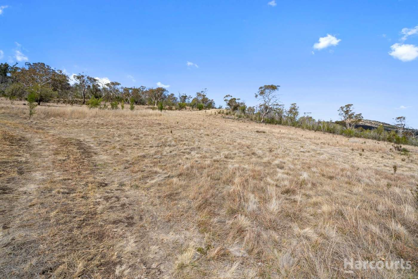 Seventh view of Homely residentialLand listing, 212 Middle Tea Tree, Richmond TAS 7025