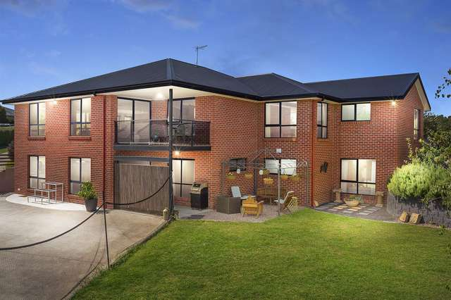 15 Tender Way, St Leonards TAS 7250