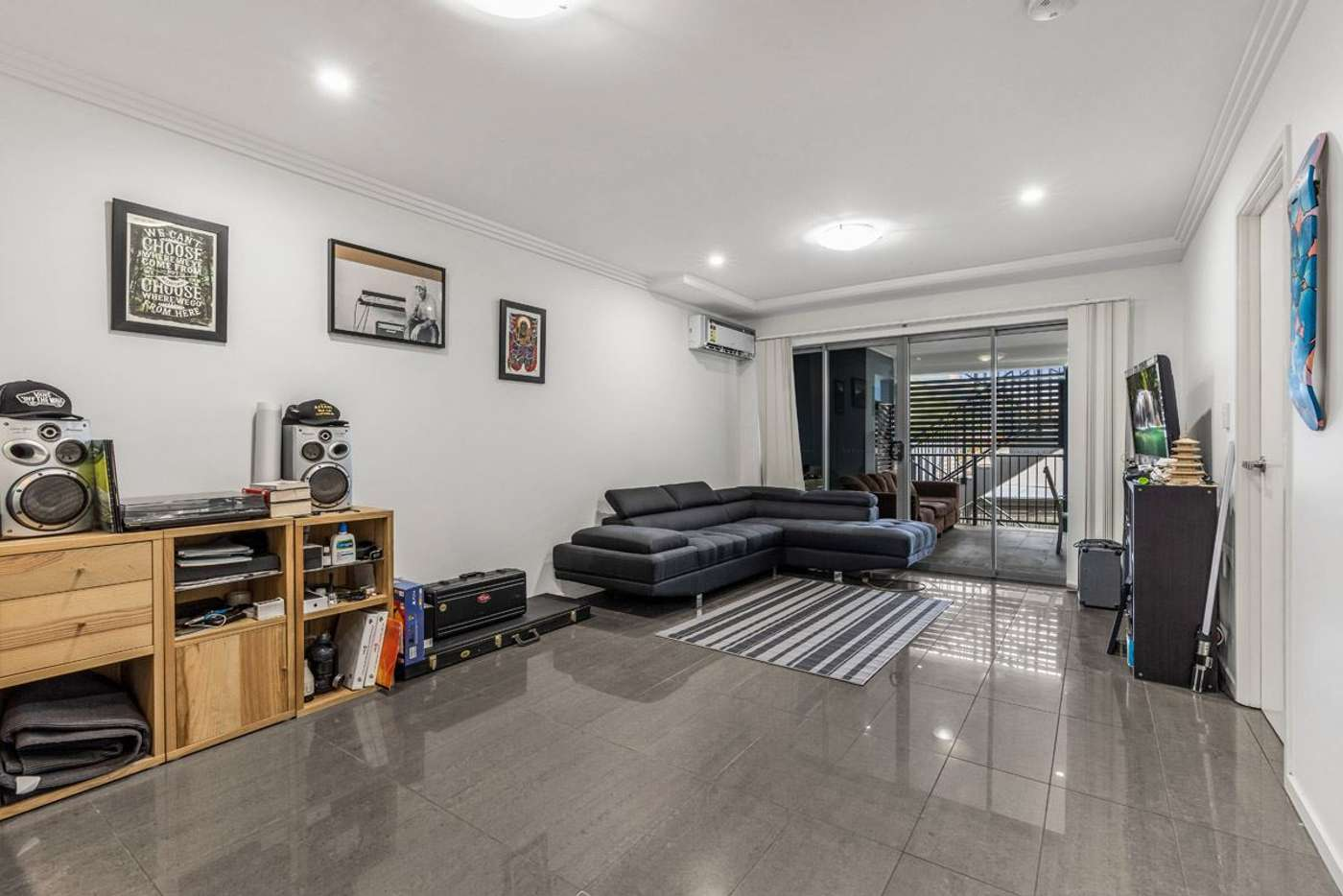 Main view of Homely apartment listing, 2/82 Grenfell Street, Mount Gravatt QLD 4122
