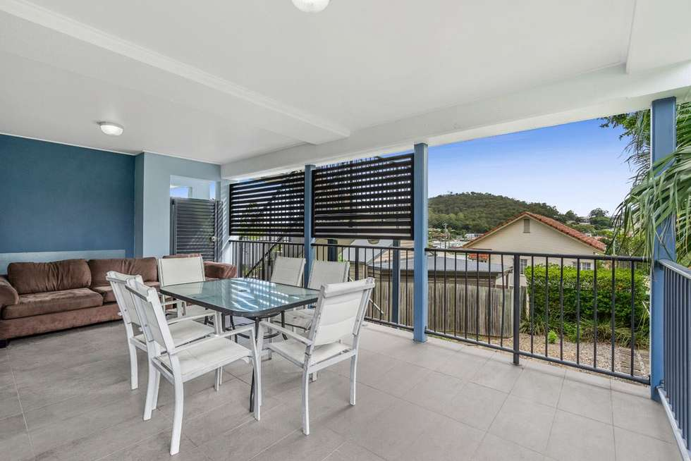 Third view of Homely apartment listing, 2/82 Grenfell Street, Mount Gravatt QLD 4122