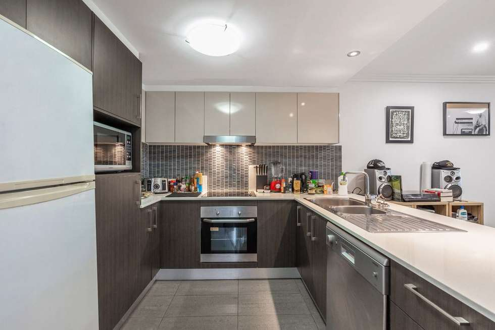 Fourth view of Homely apartment listing, 2/82 Grenfell Street, Mount Gravatt QLD 4122