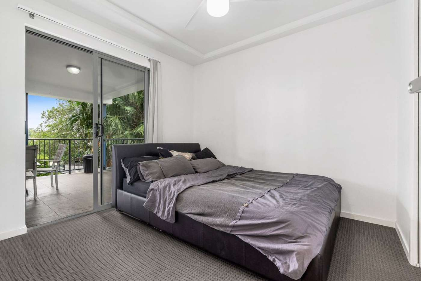 Fifth view of Homely apartment listing, 2/82 Grenfell Street, Mount Gravatt QLD 4122