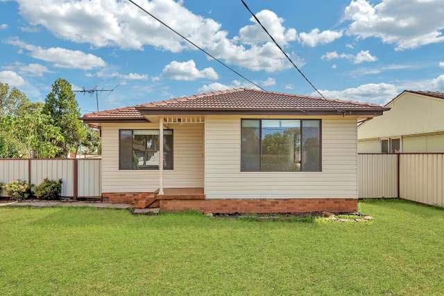 20 Byrne Boulevard, Marayong NSW 2148