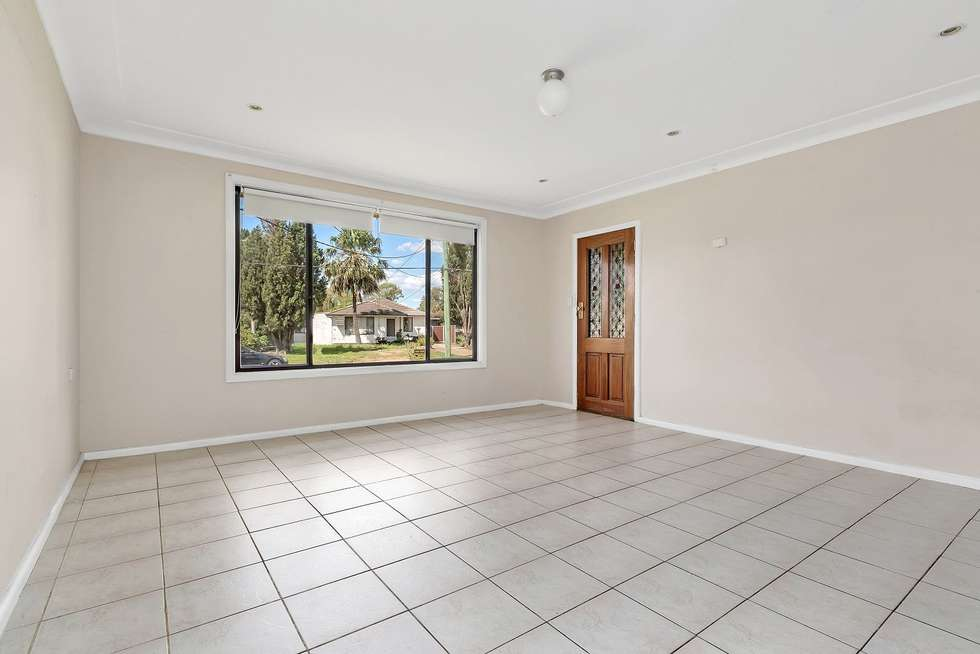 Second view of Homely house listing, 20 Byrne Boulevard, Marayong NSW 2148
