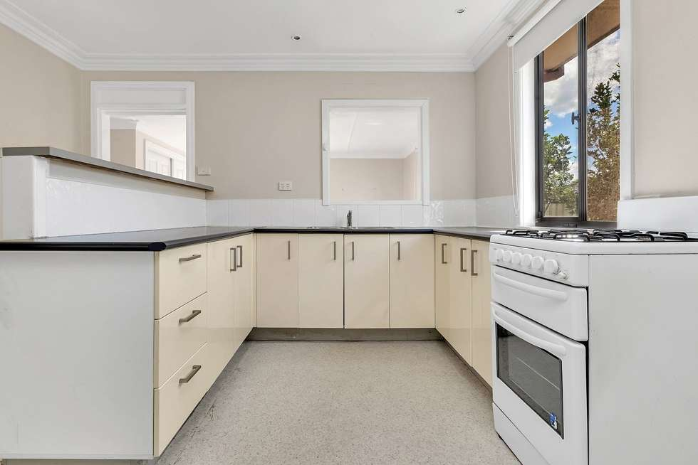 Third view of Homely house listing, 20 Byrne Boulevard, Marayong NSW 2148